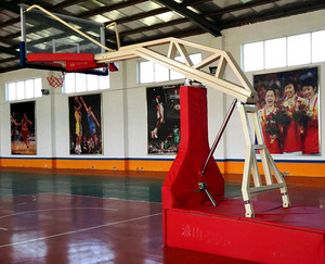 Basketball Stands.jpg