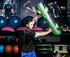 Twister Bag Functional Training_02.jpg