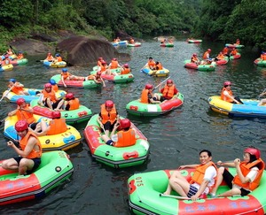 Two Person River Rafts.jpg