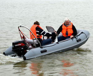 Rib320 Test in Norway.jpg