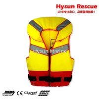 T ADULTXL|FOAM LIFEJACKET