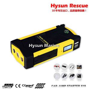 Emergency 12V Battery Booster Power Bank Car J.jpg