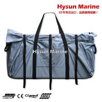 BOAT FLOOR | STORAGE BAG