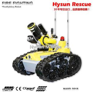 18-SR02-XR-M40D Firefighting Robot.jpg