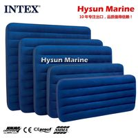 INTEX68950 | DOWNY AIRBED